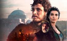 Netflix'in yeni dizisi: Rise of Empires: Ottoman