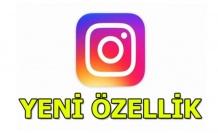 Bir bu eksikti: Instagram hikayelere 'kat çıkıyor!'