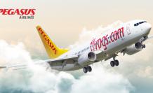 Pegasus Bagaj Hakkı Kaç Kilogramdır?