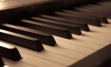 Ankara'daki Piyano Kursları