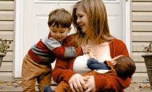 Anne Sütü Ne Zaman Azalır?