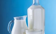 Marketten Alınan Süt Isıtılır Mı?