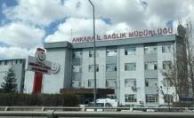 Ankara İl Sağlık Müdürlüğü Nerede? Müdürü Kimdir?