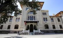 Ankara Valiliği Nerede? Ankara Valisi Kimdir?