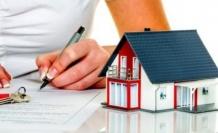 İpotek Kredisi Nedir? Nasıl Çekilir? İpotek Kredisi Veren Bankalar