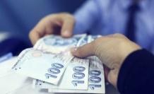 Asgari ücretin memur maaşına etkisi olur mu?