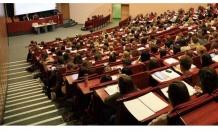 Ankara'da Hangi Üniversiteler Var? Ankara'da Kaç Üniversite Var?
