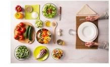 İftar ve sahurda nasıl beslenmeli?