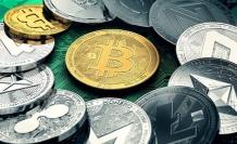 Kripto Para ve Varlıklar, Artık Ödeme İşlemlerinde Kullanılamayacak