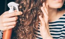 Saç Bakımında Hangi Yağlar Kullanılır?