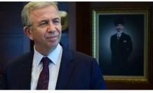 Lezzet Ankara nedir? Lezzet Ankara'ya nasıl üye olunur?