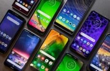 Gelen Son Zamların Ardından 2300 TL'nin Altına Alınabilecek 10 Akıllı Telefon