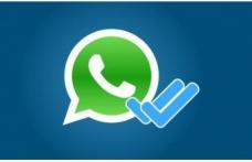 Eski WhatsApp Mesajlarına Nasıl Ulaşılır?