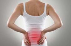 Sırt ağrısı ne zaman Covid-19 işaretidir?