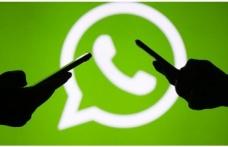 WhatsApp, 15 Mayıs'tan Sonra Sözleşmeyi Kabul Etmeyenlere Ne Olacağını Açıkladı