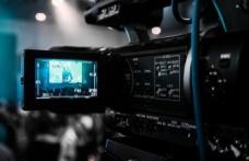 Ücretsiz En İyi Video Çekme Programı Önerileri