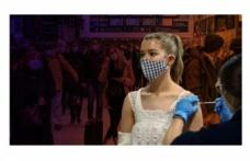 'Uzatmalı' Covid: Kimlerde Görülmekte, Belirtileri Nedir, Ne Kadar Yaygın Durumda?