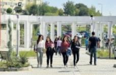 Üniversite'de Başarı İçin Stratejiler
