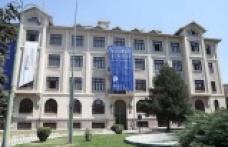 Ankara Medipol Üniversitesi Nerede? Bölümleri Neler? Rektörü Kimdir?