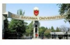 Hangi ilde kaç tane Milli Savunma Üniversitesi var? Milli Savunma Üniversitesi bölümleri hangi şehirde?