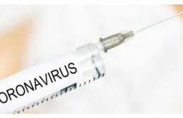 Koronavirüs aşısında yeni gelişme! British American Tobacco tarih verdi