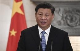 CIA raporuna göre tıbbi malzeme stoku yapmaya çalışan Çin, acil durum ilan etmemesi için WHO'yu tehdit etti