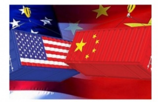 Dünya bloklaşmaya başladı! Çin tarafını belli...