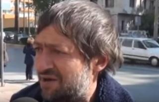 'Ankara Beni Bulsun' Demişti! Soylu'dan...