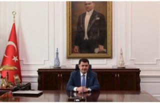 Ankara Valiliği yeni Corona Virüs önlemini duyurdu:...