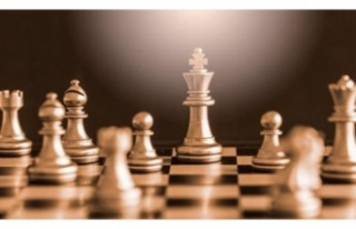 Dijital dünyada ödüllü satranç turnuvası geliyor