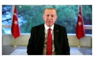 Erdoğan, koronavirüs salgınına ömür biçti:...