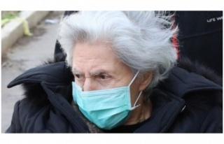 Koronavirüs: Kimler risk grubunda yer alıyor, yaşlılar...