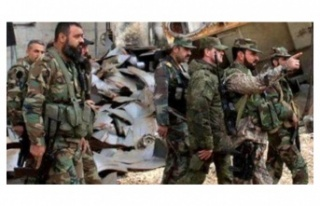 Moskova'daki İdlib zirvesi devam ederken İran...