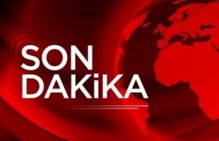 Sağlık Bakanı Koca son corona virüsü verilerini...