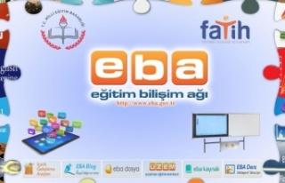 TRT EBA TV Frekans Ayarları Nasıl Yapılır?