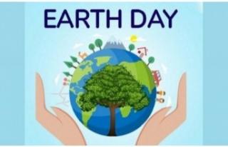 '22 Nisan Dünya Günü' nedir? nasıl ortaya...