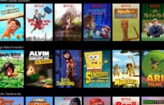 En İyi Netflix Animasyonları