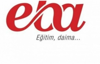 MEB'den EBA açıklaması