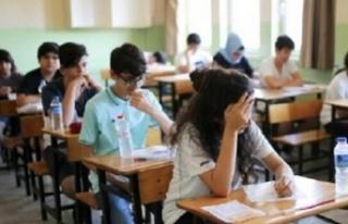 Ankara'nın en başarılı  liseleri