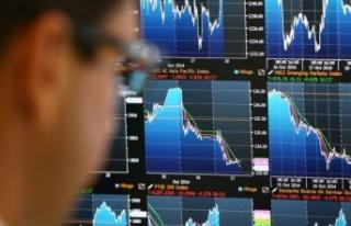 Dolar neden yükseliyor, yabancı yatırımcı TL'deki...