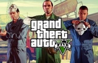 GTA 5: Nasıl bedava indirebilirsiniz, Epic Games...