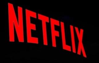 Netflix'teki En İyi Tarihi Savaş Filmleri - 2020