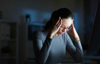 Pandemi döneminde stres ve kaygıdan kurtulmanın...