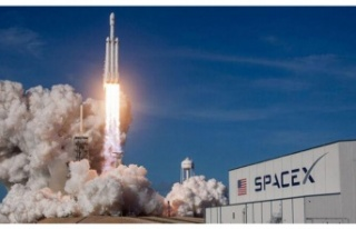 SpaceX, Neden Uzaya İnsan Gönderdi? İşte Torunlarımızın...