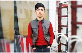 Ankara cinayetinin nedeni: 'Kürtçe müzik değil...