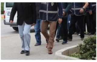 Ankara ve Antalya'da eş zamanlı dolandırıcılık...