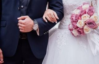 Düğünler nasıl yapılacak? Düğün Genelgesi...