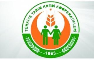 """Tarım Kredi ve Ankara Üniversitesinden """"güvenilir..."""