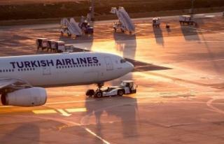 Yurt dışı uçuşlar ne zaman başlayacak? İç...