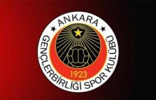 Ankara'daki Futbol ve Spor Kulüpleri